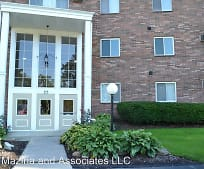 355 Solon Rd, Chagrin Falls Middle School, Chagrin Falls, OH