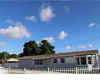 3881 NW 170th St, Miami Carol City Senior High School, Opa Locka, FL