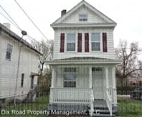 1147 Homeside Ave, College Hill, Cincinnati, OH