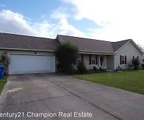 132 Airleigh Pl, Richlands, NC