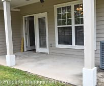 23 S Sand Palm Rd, Freeport, FL