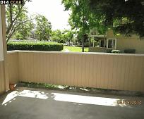 5041 Shalimar Cir, Ardenwood, Fremont, CA