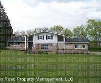 Building, 39 Bluegrass Ct