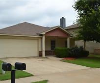 9516 George Bush Dr, Westridge, McKinney, TX