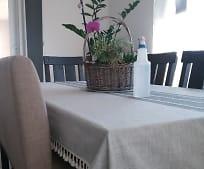 Kitchen, 9005 Trailridge Ave