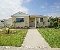 710 W 148th St, Gardena, CA