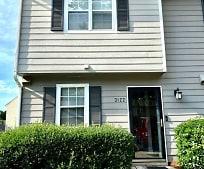 3122 Heathstead Place, Sharon Woods, Charlotte, NC