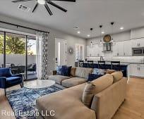 1111 E Missouri Ave, Scottsdale, AZ
