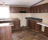 Kitchen, 3116 Tall Oaks Dr