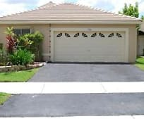 216 E Bayridge Dr, Weston, FL