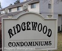 8206 N Ridgewood Dr, Hayden, ID