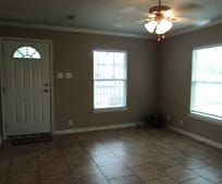 409 Ave F, 77651, TX
