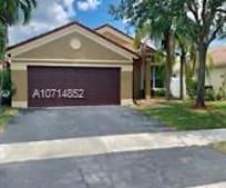 879 Falling Water Rd, Weston, FL