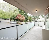 321 Bellevue Way SE, Meydenbauer Park, Bellevue, WA