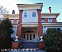 127 Delafield Ave, Fox Chapel Area High School, Pittsburgh, PA
