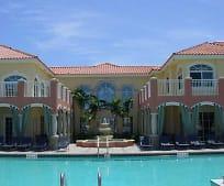 Pool, 11010 Legacy Ln
