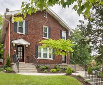 1140 Ralph Terrace, Richmond Heights, MO