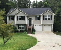 5505 Our Rd, Oakwood, GA