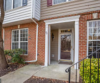 87 Harbour Heights Dr, Anne Arundel County, MD