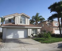587 S Eveningsong Ln, Sycamore Canyon, Anaheim, CA