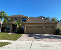 2761 Blowing Breeze Way, Bithlo, FL