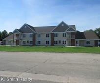 Apartments for Rent in Milton, WI - 196 Rentals ...