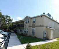 168 Bowie Ln, Buena Ventura Lakes, FL