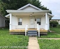 305 Stelton Rd, Greene County, OH