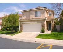 528 Yarrow Dr, Woodranch, Simi Valley, CA