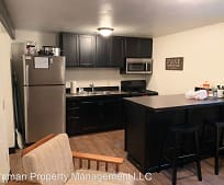 224 Somers Ave, Whitefish, MT