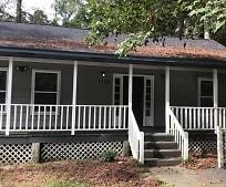1120 Womrath Rd, North Augusta Middle School, North Augusta, SC