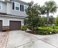 608 Cabernet Way, Oldsmar, FL
