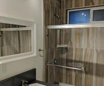 Bathroom, 5229 Harmony Ave