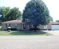 Building, 101 Anderson Ct