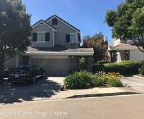 205 Round House Pl, Mt Diablo Elementary School, Clayton, CA
