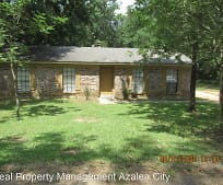 9358 Cottage Way, Lucedale, MS