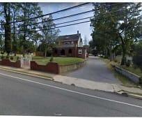50 Bayville Ave, Bayville, NY
