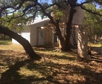 608 Alamo Rd, Fredericksburg, TX