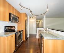 Kitchen, 23015 Edmonds Way