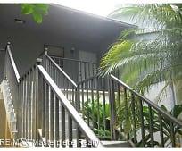 6551 SE Federal Hwy, Hobe Sound, FL
