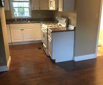 Kitchen, 734 North St
