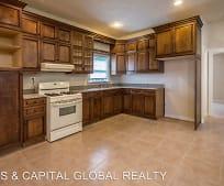 Kitchen, 2118 Thonig Rd