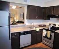 Kitchen, 5499 Tralee Pl