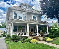 188 Cold Spring St 5, Edgerton Park, New Haven, CT