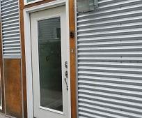 617 N St, Anchorage, AK