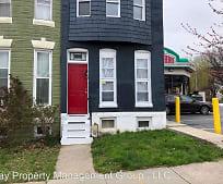 3242 Barclay St, Northeastern Baltimore, Baltimore, MD