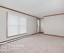 Living Room, 7673 NY-7