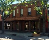 520 Main St, Longmont, CO