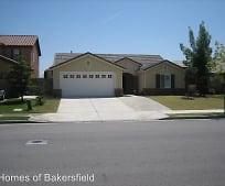 12707 Yankton Ct, Rosedale, CA