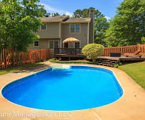 Pool, 370 Michael Rd